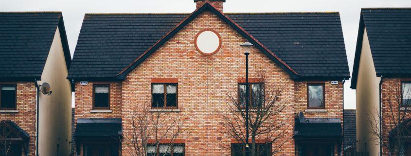 isolatie in uw woning - Lexus pleisterwerken
